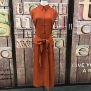Buy cheap Womens Summer Fashion Chiffon Long Dress ** Stock WCB – 184801 /204 product
