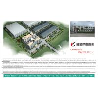 FUJIAN XIANG XIN CORPORATION LTD