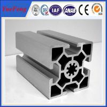 Buy cheap 6061 aluminium extrusion supplier weight of aluminum section, aluminium industry extrusion product