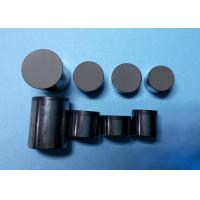 Buy cheap Drilling Bits Polycrystalline Diamond Inserts , Oil Gas Drilling 1308 PCD from wholesalers