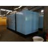 Buy cheap Cummins Silent Diesel Generator Set 300kva 230V / 400V AC Three Phase Long Service Life product