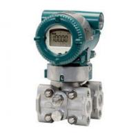 Buy cheap Original Import Yokogawa EJA110E Differential Pressure Transmitters from wholesalers