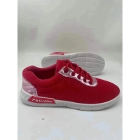 Buy cheap Womens Fashion Trend Running Sport Shoes ** Stock AEW- HB-01/03 product