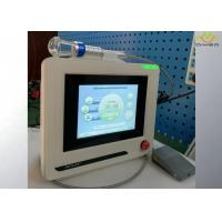 Buy cheap Chiropractic Laser Therapy For Back Pain / 980nm laser pain relief device product