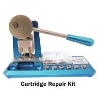 Buy cheap Cartridge Repair Kit product