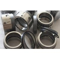Buy cheap KL - 8B1 Mechanical Seal , John Crane 8B1 Seal Multiple Spring Design from wholesalers