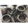 Buy cheap KL - 8B1 Mechanical Seal , John Crane 8B1 Seal Multiple Spring Design from wholesalers