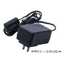 Buy cheap 9V 6V Universal Power Adapter AC Input 6 Volt 3A Dc 3000mA 18W Output product