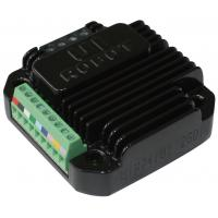 Buy cheap RS232 serial port Stepper Controller, UIM241 Series Stepper Motor Controller product