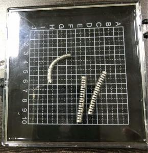 Precision Laser Cutting, Precision Laser Cutting online