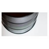 Buy cheap 0.18mm Molybdenum Wire Cut Edm Filter Environmental Service Magnetic Type from wholesalers