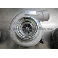 Buy cheap 612600110433 Engine Parts Turbochargers J80S-8 High Performance from wholesalers