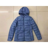 Buy cheap Womens Winter Warm Padded Hoodie Jacket ** Stock YT-720527 / 124 from wholesalers