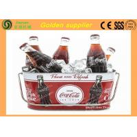 China Split Isobaric Cola / Carbonated Water Filling Machine Large Capacity on sale