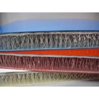 Buy cheap 3D Space Fabric Construction, Multiaxial Fabric product