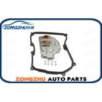 Buy cheap 2.0 Automatic Transmission Filter For Auto Body Parts 12 Months Warranty product