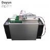 Buy cheap Dayun Zig Z1+ Miner Mona Coin Mining Machine Lyra2rev2 Algo 1200W power supply product