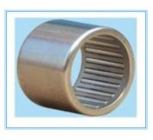 Buy cheap Automobile and motorcycle bearings NeedleRollerBearing NAV4902 high speed product