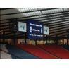 Buy cheap P20 Outdoor Full Color Led Display Super Brightness Waterproof IP65 Stadium product
