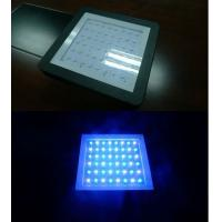 Buy cheap New Devised 2012 216W(72*3W) LED Grow Light Indoor Usage for Plants Growth product