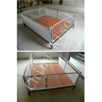 Buy cheap Piglet conservation bed from wholesalers