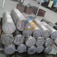 Buy cheap Monel 400 (UNS N04400) anti-corrosion alloy strip, bar, wire, pipe,  forging, flange stock product