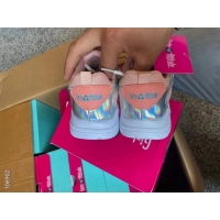 Buy cheap Girls Fashion Trend Causal Sport Shoes ** KK – 18605 / 78 product