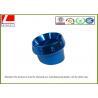 Buy cheap High Precision CNC Aluminium Machining Componet Aluminum Helmet Mount product