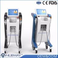 China Radiofrequency for facial rejuvenation intracel facial treatment microneedle acne scars on sale