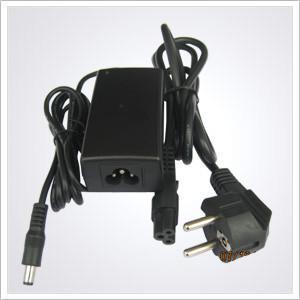 Buy cheap 18W Universal AC / DC Desktop Power Adapter Black 50 / 60Hz For Communication Terminals product