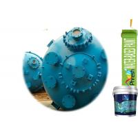 Buy cheap Anti Corrosion Silicone High Temp Water Based Paint For Equipment Building product