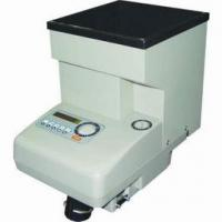 Buy cheap Kobotech YBQD-20 Heavy Duty Coin Counter With Big Hopper sorter counting sorting machine product