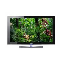 "Quality Samsung - UN55B8000 - 55"" LCD TV for sale"