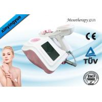 Buy cheap Portable Mesotherapy Machine product