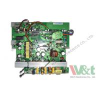Buy cheap 1100W 10A 48V 12V Switching Power Supply For Telecommunication Terminal Equipment product