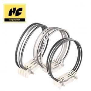 Buy cheap Used for AKASAKA UEC37/88H Marine Diesel Piston Ring china manufacturer product