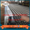 Buy cheap heavy duty steel floor grating / metal catwalk decking grating product