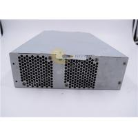 Buy cheap ATM Power Supply 720W DC Diebold ATM Parts 19-056653-000A 19056653000A from wholesalers