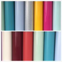 Buy cheap Ral Color Home Powder Coating For Furniture Epoxy Polyester Material product