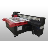 Buy cheap Multi Colour Printing Machine 3D High Speed UV Digital Printer product