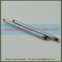 Buy cheap Apollo Seiko DCN-40R(40L)/DN-40RDD-B20 Nitrogen Soldering Tip DN series tips from wholesalers