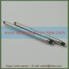 Buy cheap Apollo Seiko DCN-40R(40L)/DN-40RDD-B20 Nitrogen Soldering Tip DN series tips from wholesalers