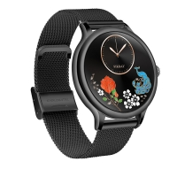 Buy cheap L10 smart watch bluetooth Heart Rate Blood Pressure oxygen Monitor Fitness Tracker Ladies Smartwatch product