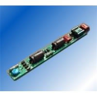 Buy cheap Non-isolated T8 / T10 Led Tube Driver 3W / 5W ROHS SAA Approval product