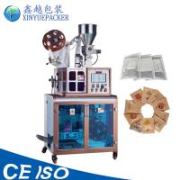 China Drip Coffee Packing Machine , Powder Bag Packing Machine With SUS 304 on sale