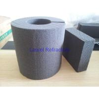 Quality Sound Proof Cellular Glass Insulation For Building CE ISO 9001 for sale