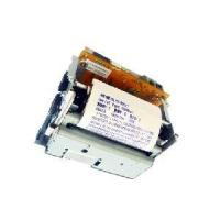 Buy cheap DOT Matrix Printer Without Mould But With Cutter (WH-N-0ZA5) product