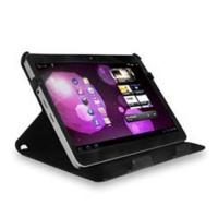 Buy cheap Samsung P7500 adjustable stand case from wholesalers