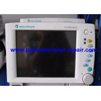 Buy cheap GE Patient Monitor Cardiocap5 Fault Repair product