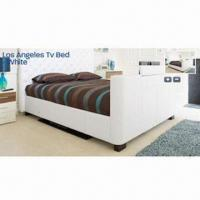 Buy cheap Bed lift/TV bed, nice design product